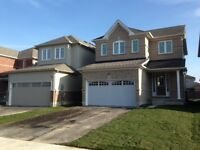 Single House for Rent in Alliston, ON