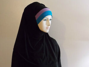 $7.99 Hijab sale Cambridge Kitchener Area image 2