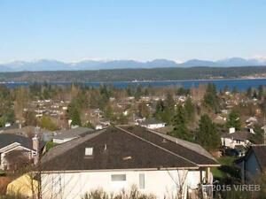 This is one of Campbell Rivers Best Views! Comox / Courtenay / Cumberland Comox Valley Area image 2