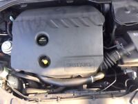 peugeot in west midlands | car replacement parts for sale - gumtree