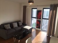 One [01] Bedroom Apartment for Rent [01.10.18], 15mins from CITY CENTRE, VIEW NOW!!