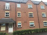 2 Bedroom Apartment to Let - Pipers Court - Beanfield Avenue - CV3 6PU