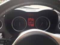 Alfa Romeo Brera, 83k miles