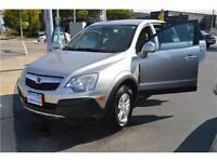 2008 Saturn VUE XE, $47/Week OR $206/Month, NO PAYMENTS TIL 2016
