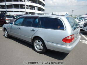 1999 Benz 100900 klm 4x4 7 pax 4matic --No Paypal payments