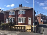 Ready to move into this 2 Bedroom Semi Detached home offers outstanding living accommodation.