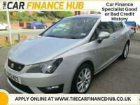 APPLY NOW FOR BAD CREDIT AT THE CAR FINANCE HUB...REPRESENTATIVE APR 14.9%