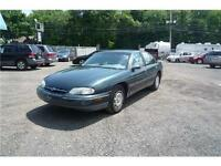 CHEVROLET LUMINA 1995***AUTOMATIQUE***130000KM***890.00$