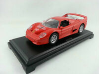 Rare Collection of Die Cast Cars + Free Shipping