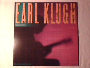 EARL-KLUGH-Nightsongs-lp-USA-TOOTS-THIELEMANS-QUINCY-JONES-MAI-SUONATO-UNPLAYED