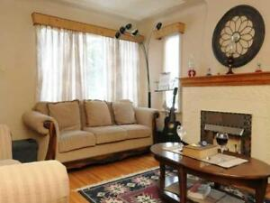 Great Location in Delton 3 Bedroom House to rent