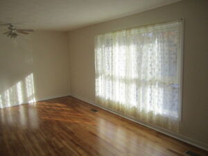 3 Bedroom $980 Queensway Terrace North
