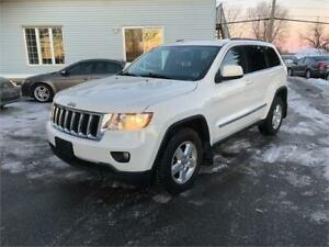 2012 Jeep Grand Cherokee Laredo  !!!!!REDUCED!!!!!!!!!!!!!!