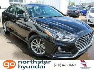 2018 Hyundai Sonata GL ANDRIOD/APPLE CAR PLAY/ LED HEADLIGHTS/ B