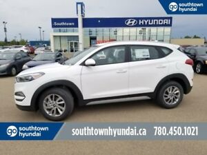 "2018 Hyundai Tucson Premium - 2.0L POWER OPTIONS/7"" COLOUR TOUC"