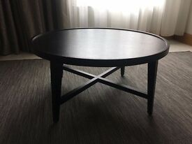 NEW Coffee Tables Bulk Buy x 40