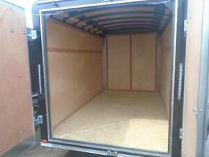 STRONGEST CARGO IN ITS CLASS 2016 ATLAS 6X10 ON SALE $3199 London Ontario image 3