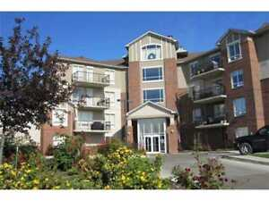 2 BED / 2 BATH, LONDONDERRY LUXURY CONDO W/ UNDERGROUND PARKING