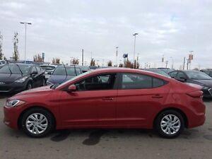 2017 Hyundai Elantra GL Edmonton Edmonton Area image 7
