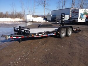 SHAY TIRE TRAILERS- TRAILER RENTALS AVALIABLE!!!!!!