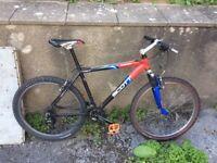 Scott Tampico Mountain Bike