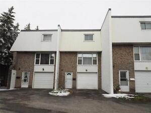 Great condo on Chicopee area !! 2 Bed, 2 Bath,Under 175 K.