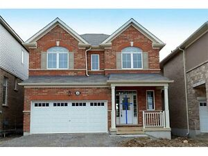 For Lease For Rent: 44 Celano Dr. Waterdown.