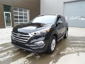 Brand New 2017 Hyundai Tucson NOW only $26488