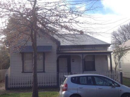 Great house in Central Ballarat Ballarat Central Ballarat City Preview