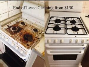 Proficient in end of lease cleaning carpet steam cleaning all Vic