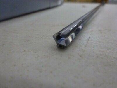 Fastenal Gun Drill .3080 X 22.00 Star Su 616 J64379 134741