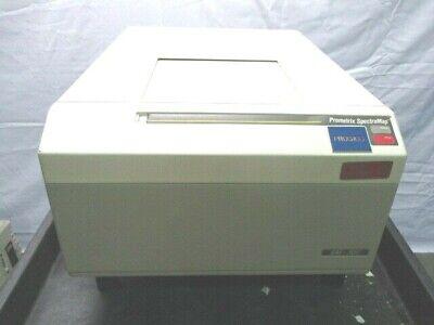 Prometrix SM-300 Automatic Film Thickness Measurement System, KLA Tencor, 453297