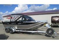 BEAUTIFUL Jet Boat for the Lake OR River ... Call Matt Today !!