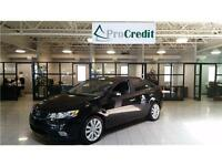 2010 Kia Forte. Now located at 10110 82 Ave!