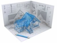 AutoCAD Drafting & Drawing Professional Services