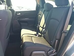 2012 Dodge Journey SXT London Ontario image 13