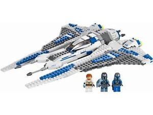 Lego Star Wars and Guardian of the galaxy sets