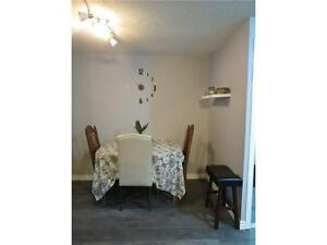 ATTN: INVESTORS OR 1ST TIME BUYERS Cambridge Kitchener Area image 5