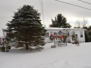 SWEET DEAL = $99000 for 3 bdrm home close to Knowlton/Sutton