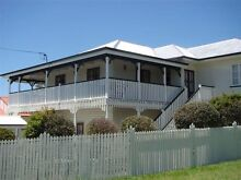 Room available. Unlimited internet and no bills.. Morningside Brisbane South East Preview