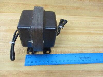 Dongan 34-10p Transformer 3410p
