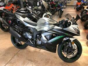 R6 | Find Motorcycles & Sports Bikes for Sale Near Me in