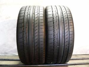 (205-55-16) Michelin USED TIRES