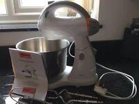 Delta Kitchen Classic Food Mixer