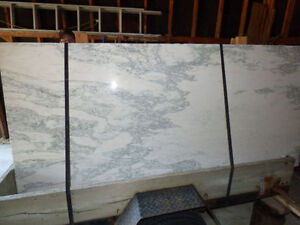 Marble London Ontario image 1