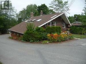 22 Feather Lane Enfield, Nova Scotia