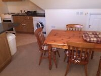 2 Bedroom flat for rent in Haddenham, Ely, CAMBS. Fully inclusive of all bills! £700 pcm