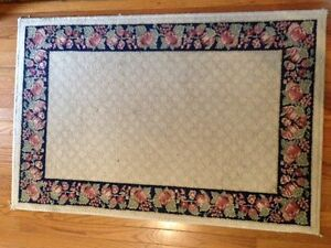 Carpet & Runner London Ontario image 3