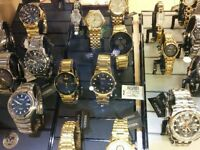 Citizen Eco Drive Watches up to 30% OFF.CHECK US OUTGOLD STAR JE