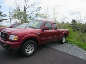 119$ B WEEKLY! 2008 Ford Ranger Sport! GREAT SHAPE!